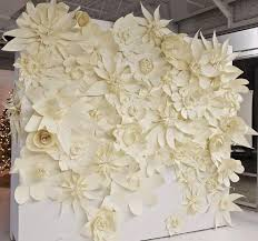 wedding backdrop altar ceremony altar backdrop 2051242 weddbook