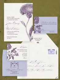 wedding invitations staples wedding invitations staples and the