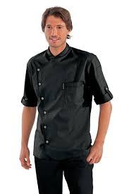 veste de cuisine professionnel beau etagere inox cuisine professionnelle 15 veste de cuisine