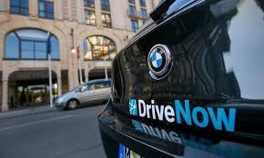 mobility cars bmw bmw and daimler may consider merging car units