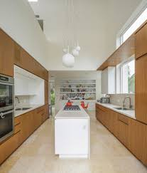home design modern kitchen cabinets with under cabinet microwave