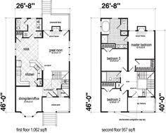 Iseman Homes Floor Plans This Master Will Work Change Closet Beside Bath To Entry Way From
