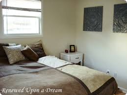behr ostrich paint color on the walls home pinterest walls