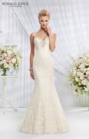 size 12 u2013 amelia u0027s bridal boutique u2013 wedding gowns bridesmaids
