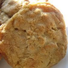 mincemeat cookies i recipe allrecipes com