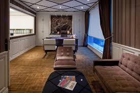 ids interior design