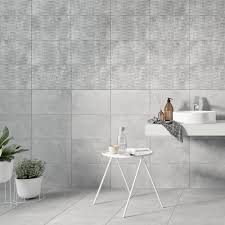 Decor Tiles And Floors Grey Floe Decor Tiles Walls And Floors
