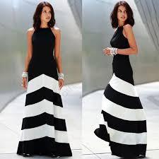 fashion 2015 vestidos women casual lady summer dress elegant off