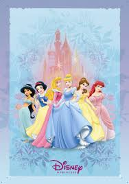 original disney princesses 6 princess snow white