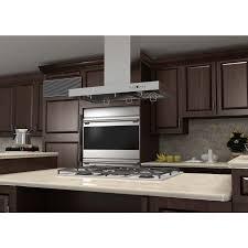 Kitchen Island Range Hood 48 Inch Range Hood Home Appliances Decoration