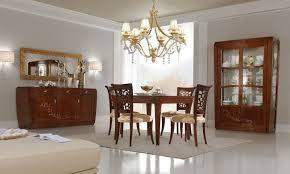 sale da pranzo contemporanee sala da pranzo da sogno 100 images mondo convenienza divani