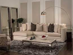 el dorado furniture outlet el dorado furniture barone king