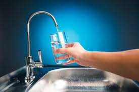 Safe To Drink Water From Bathroom Sink Why You Really Need A Water Filter Small Footprint Family