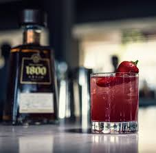 hauntingly good halloween cocktails fbworld com