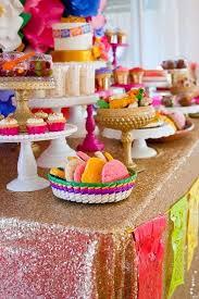 mexican baby shower baby shower decoration ideas http www babyshowerideas4u