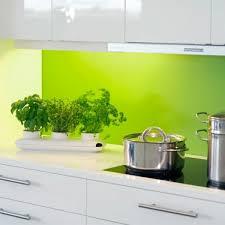 küche wandschutz emejing küche spritzschutz folie photos house design ideas