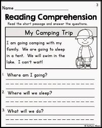fourth grade printable worksheets educational free 4th grade math