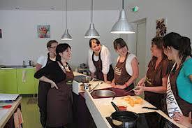 cours de cuisine germain en laye tarifs et réservations des cours de cuisnine à vannes atelier