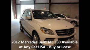 lexus tampa lease specials new mercedes benz lease deals florida any car usa tampa florida