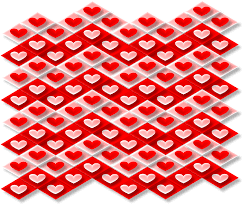 love heart candy pair wallpapers heart shaped free pictures on pixabay