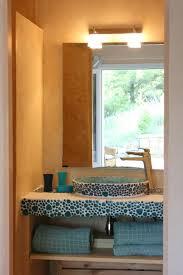chambre d hote barjac chambre d hôtes perle de cèze chambre d hôtes barjac