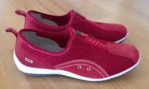 Cloud Comfort Resort Shoes Cc Resort Gumtree Australia Free Local Classifieds