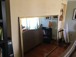 Living Room Mirror by Diy Practice Space Living Room Mirror Album On Imgur