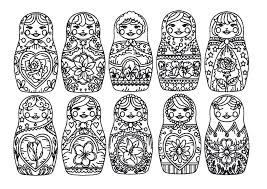 articles with china art coloring pages tag china coloring pages