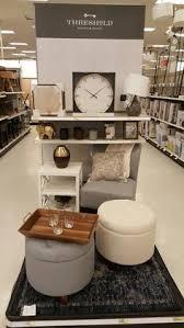 renton target black friday sales end cap and gondola merchandising for furniture stores
