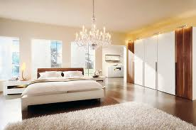 modern master bedroom colors