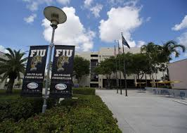 Best Fashion Schools In Florida Five Things You Didn U0027t Know About Earning A Degree In Florida