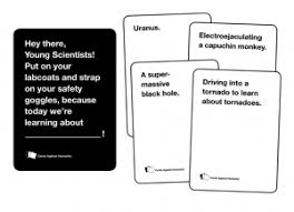 cards against humanity where to buy in store cards against humanity 6th expansion science pack and 2014
