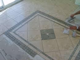 Slate Backsplash Tiles For Kitchen Tile Floor Kitchen Slate Kitchen Wall Tiles Rigoro Us