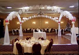 luxury wedding stage decoration supplies wedding gallery