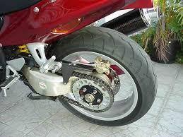 honda cbr 1100 a best honda cbr 1100xx motorcycle swing arm suspensions by ram