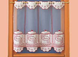 modele rideau de cuisine choosing kitchen curtain