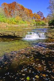 52 best camping images on pinterest hiking trails shawnee