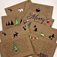 handmade christmas handmade christmas cards christmas lights decoration