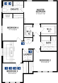 new home layouts looking for advice on new home layout urbantoronto
