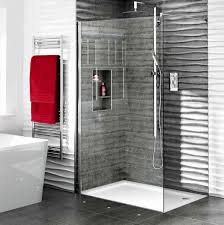 walk in bathrooms best walkin baths easy access premier care in
