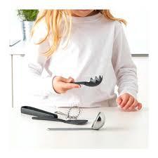 set de cuisine enfant ustensile cuisine enfant duktig ustensiles cuisine enfant 5 piaces