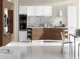 hotte cuisine suspendue hotte de cuisine en métal moderne lumière suspendue crème et
