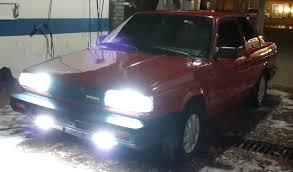 nissan tsuru coupe sentra 1987 tsuru ii vel tope motor e16 1 6lts 8v agosto 2013