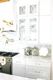 high end kitchen faucets brands high end kitchen faucets brands for medium size of kitchen faucets
