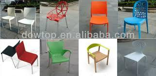 Modern Restaurant Furniture by Beautiful Customized Modern Commercial Restaurant Furniture Buy