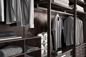 jesse pass walk in wardrobe closet system walk in wardrobe zone