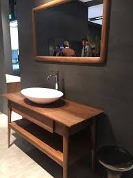 Bathroom Sink Table Stylish Ways To Decorate With Modern Bathroom Vanities