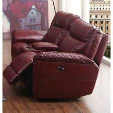 Microfiber Reclining Loveseat With Console Microfiber Reclining Sofa And Loveseat Console Living Room
