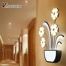 Led Deckenbeleuchtung Wohnzimmer Online Get Cheap Beleuchtung Wohnzimmer Aliexpress Com Alibaba