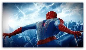 the amazing spider man 2 2014 4k hd desktop wallpaper for 4k